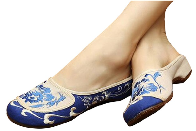 Shoes For Women emb