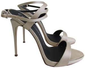 shoes for women 5